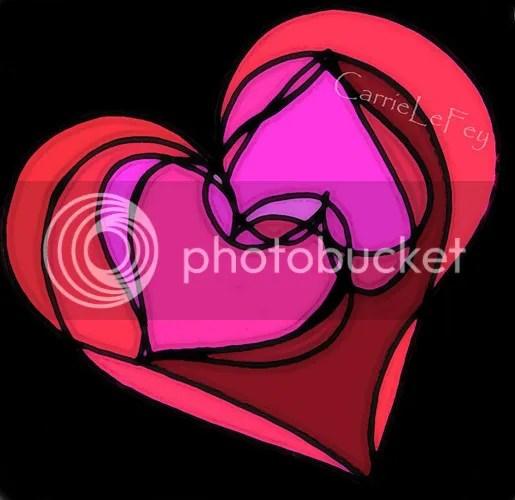 photo pink heart of love resized_zpsyukxnuaf.jpg