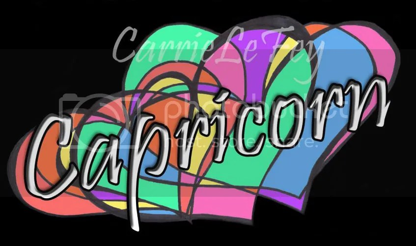 photo pastel splash zodiac capricorn resized_zpsdthuqvso.jpg