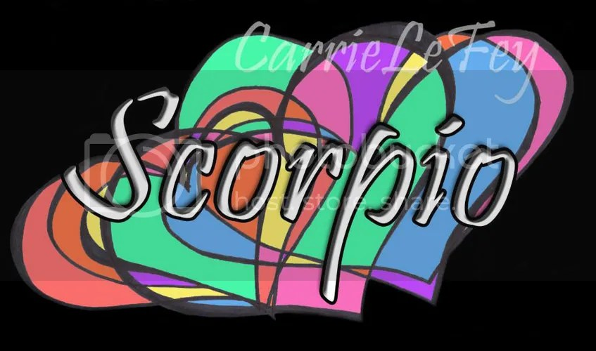 photo pastel splash zodiac scorpio resized_zpsqvn2dou4.jpg