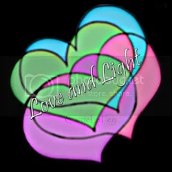photo neon glow love and light mini_zps2jut58db.jpg