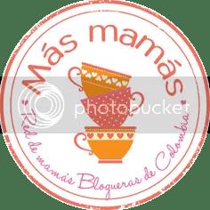 photo Logo mamasfondoBco 4x4_zpsy45kgswh.png