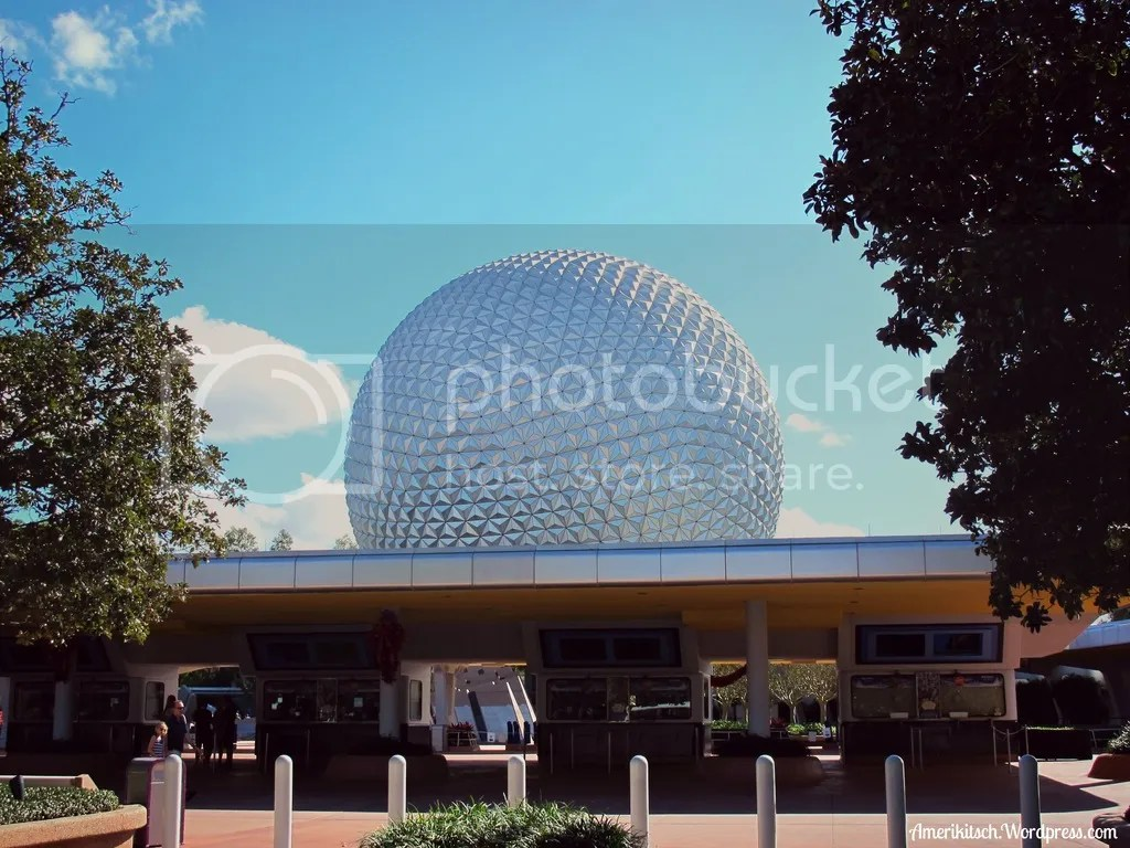 photo Epcotday1_01_zps9cwlp7s8.jpg