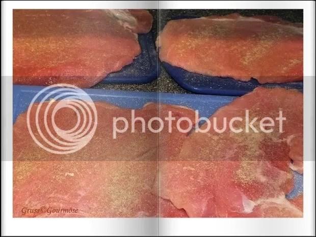 Schweine-Rouladen2 Gruss ©Gourmöse