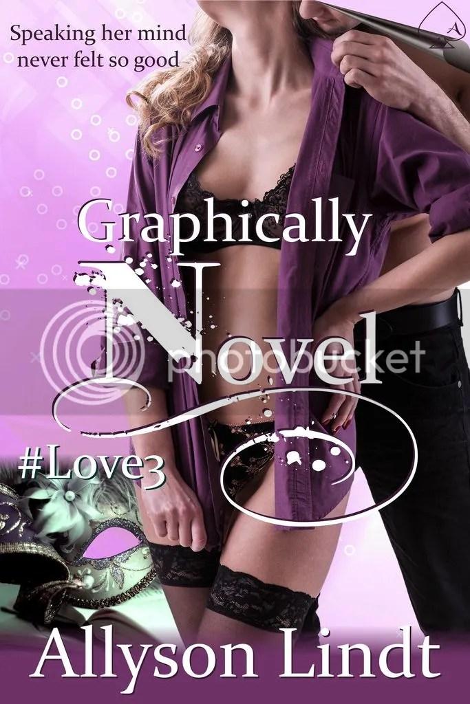 photo Graphically Novel - Cover_zpslmltacnv.jpg