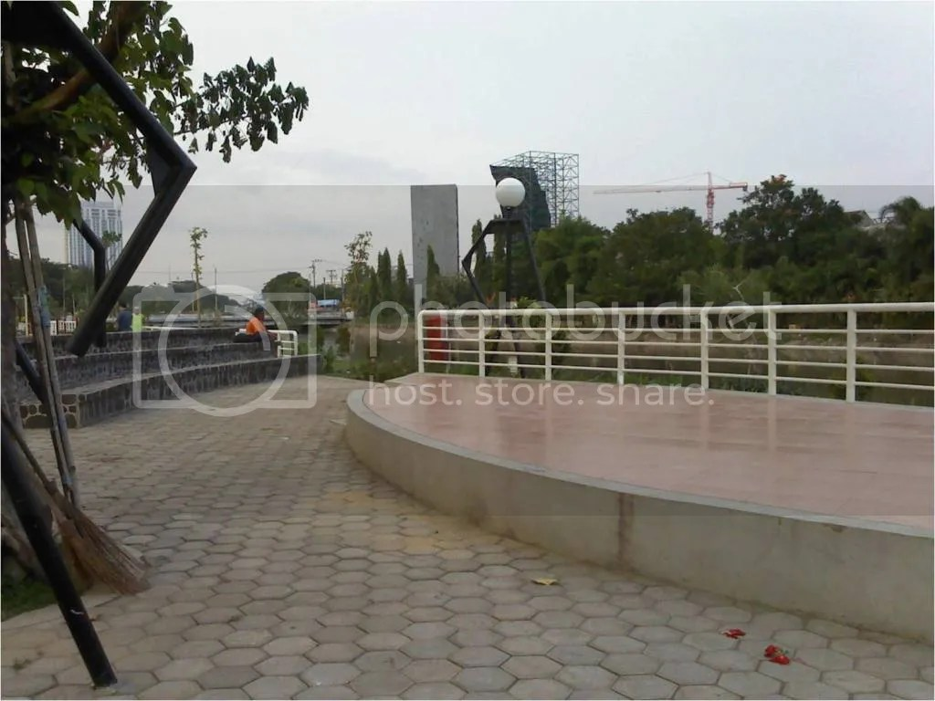 Taman Keputran