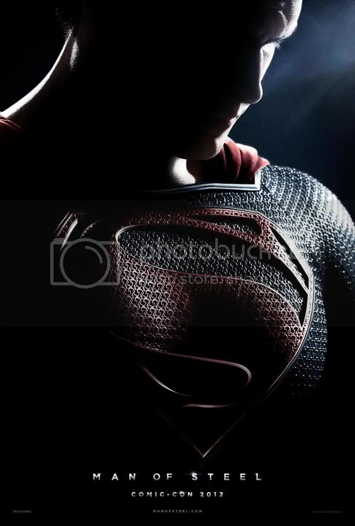 man of steel photo: teaser man_of_steel_xxlg_zps2640a759.jpg