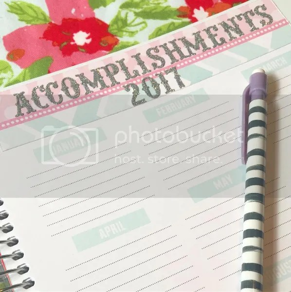 photo Accomplishments-Planner-2017_zpsxllbdxni.png