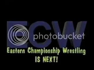 ECWlogoresized