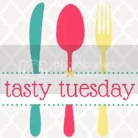 Tasty Tuesday at Lemonade Mouth