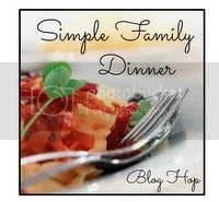 photo SimpleFamilyDinnerBlogHop_zps61b8cafe.jpg