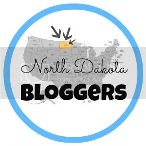 ND Bloggers Network