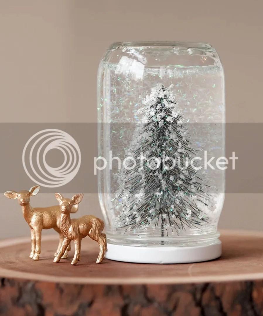 photo DIY-Snow-Globe-Jar_zps7565422e.png