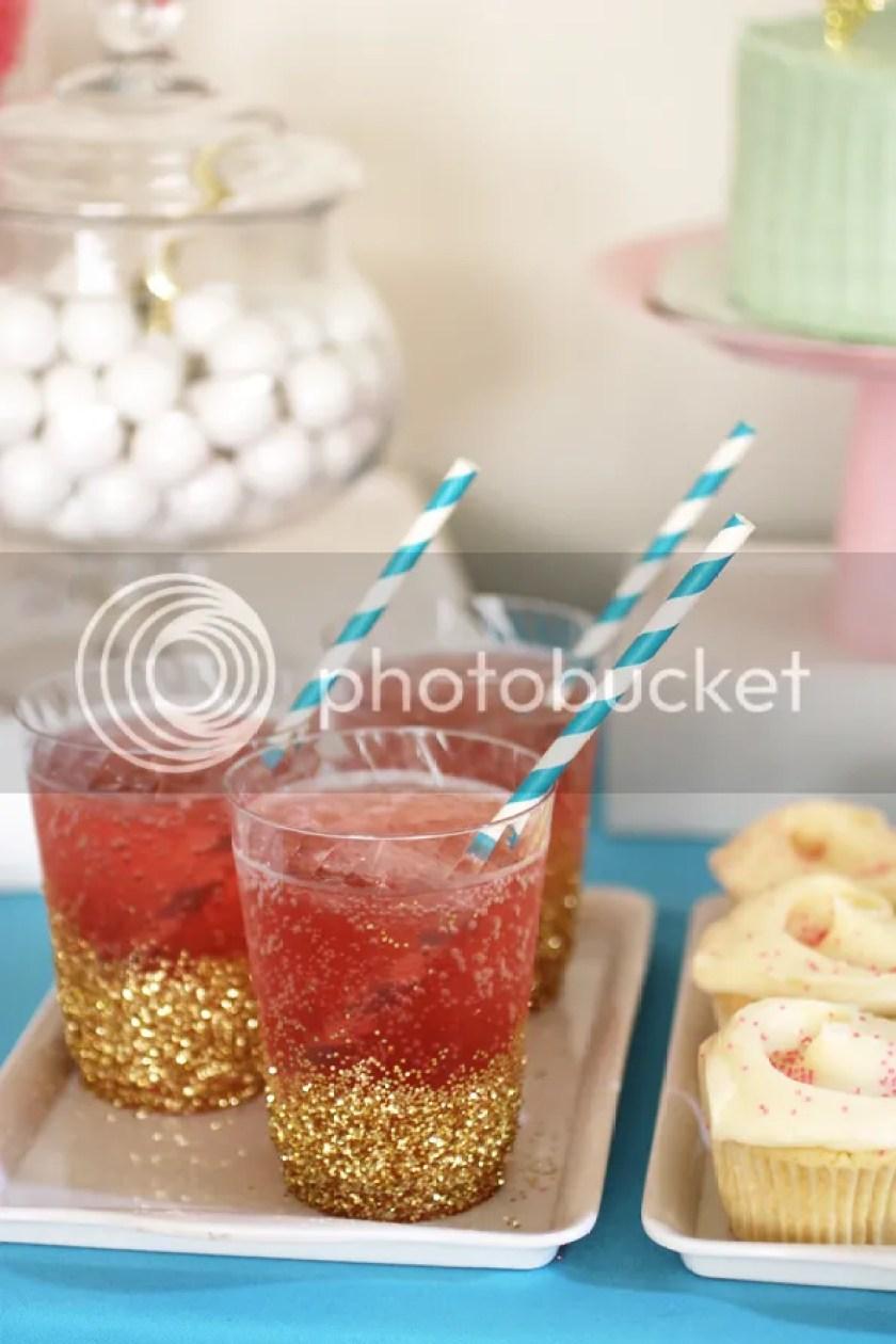 photo Glitter-Dipped-Cups-2_zps2dcbb9df.jpg