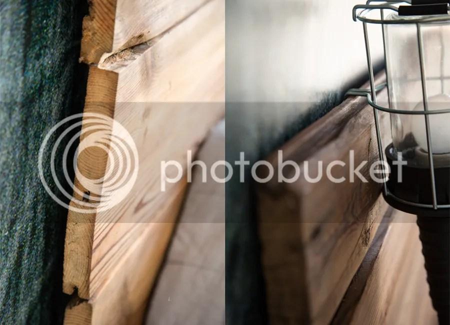 photo details_zpsc76a93a3.png
