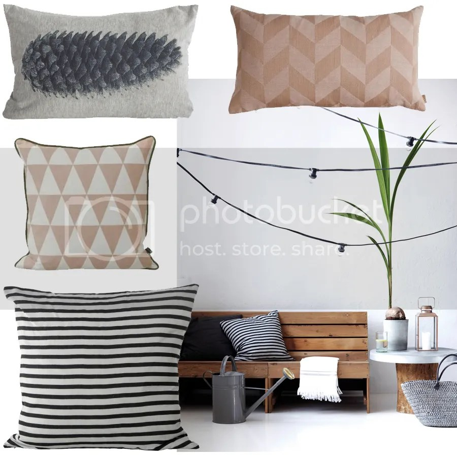 photo pillows_zps8257f28f.png