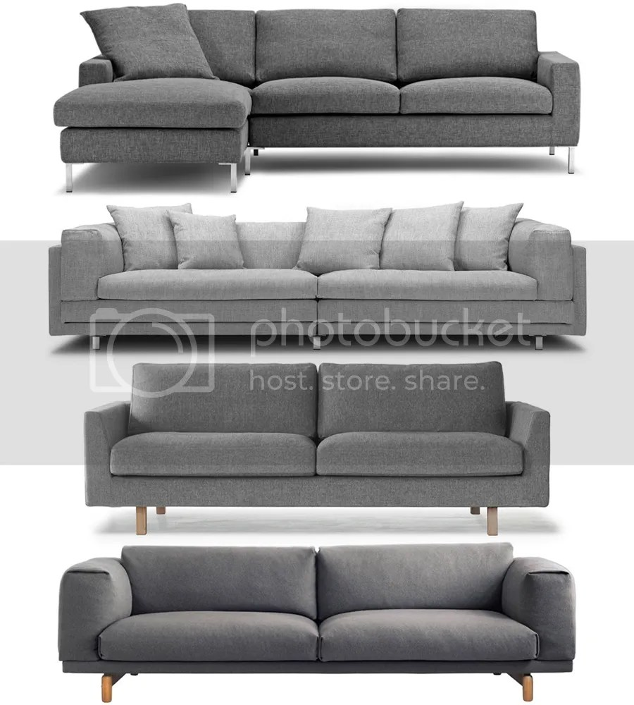 photo sofas1_zpsf721a1a5.png