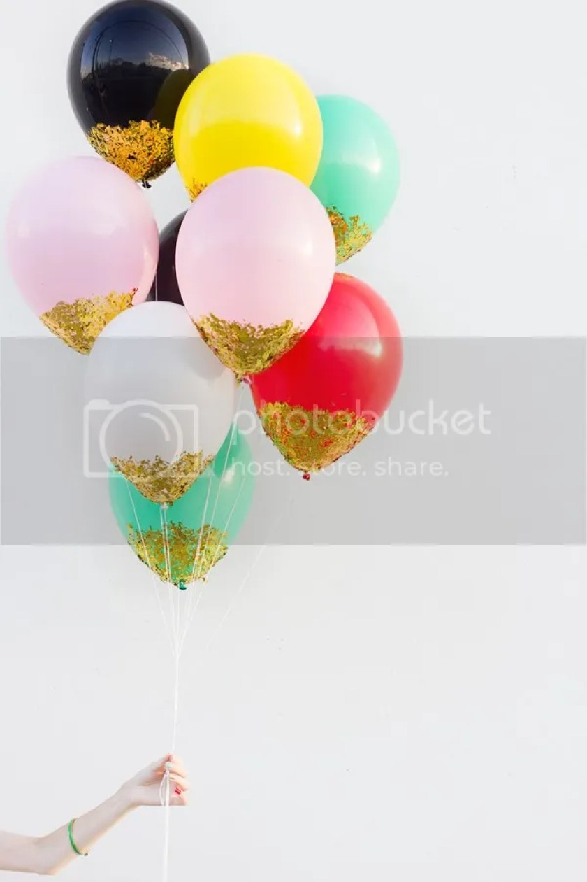 photo Cool-Balloon-DIY-Projects-6_zpsd6ff7533.jpg