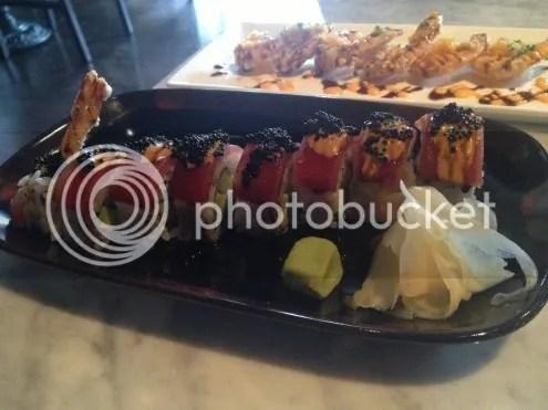 photo Sushi-DouglasBrown_zps5c000233.jpg