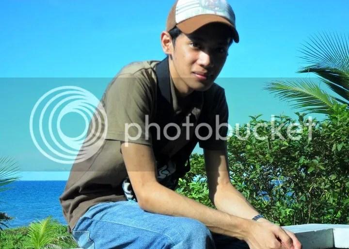 September 3 2012 Edison Calvo Northern Samar Dota Allstars