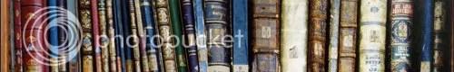 library-books_zps14e9dc6c