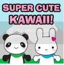 photo SupercuteKawaii_zps7f409310.png