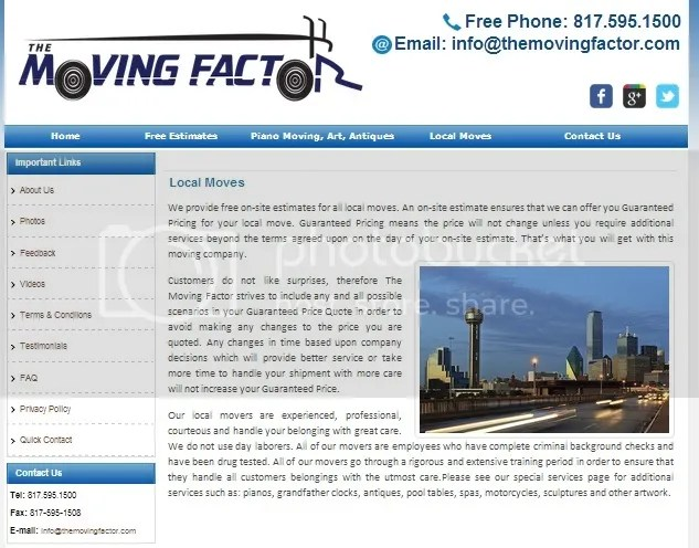 top moving companies in atlanta