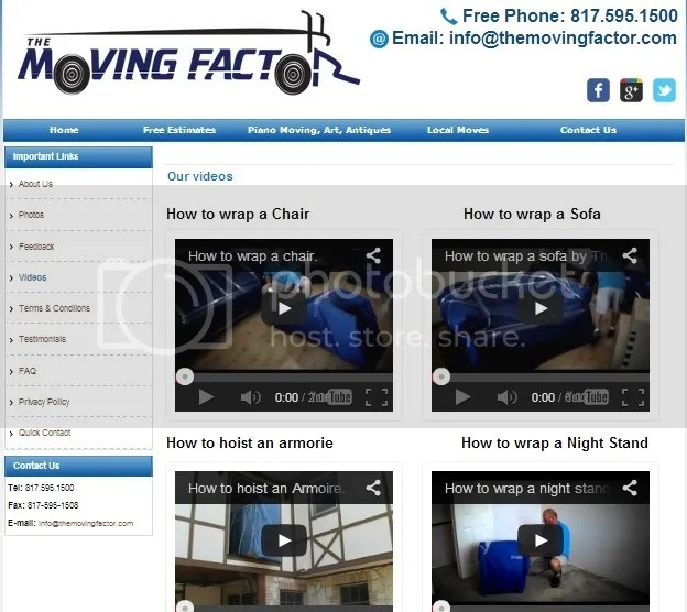 affordable moving companies in atlanta ga