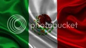 photo mexico_zps4b4c0199.jpg