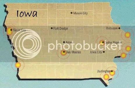 iowa photo: Iowa Iowa.png