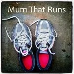 Mum That Runs photo blogbadge150.jpg