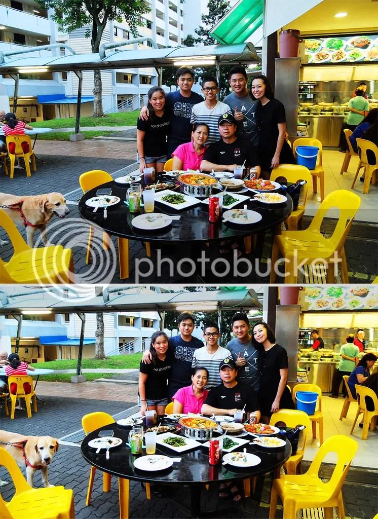 photo dinner at coffeeshop_zpshkbpjrk6.jpg