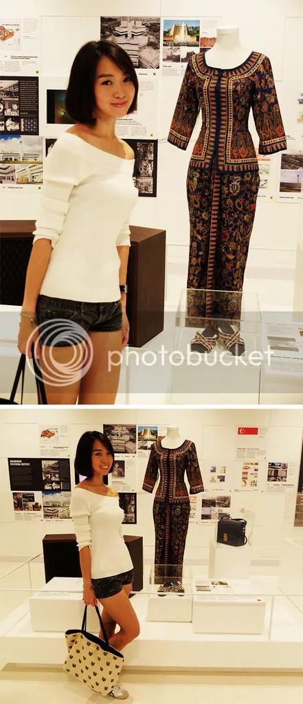 photo fav exhibit 6_zpsxpkmsbzg.jpg