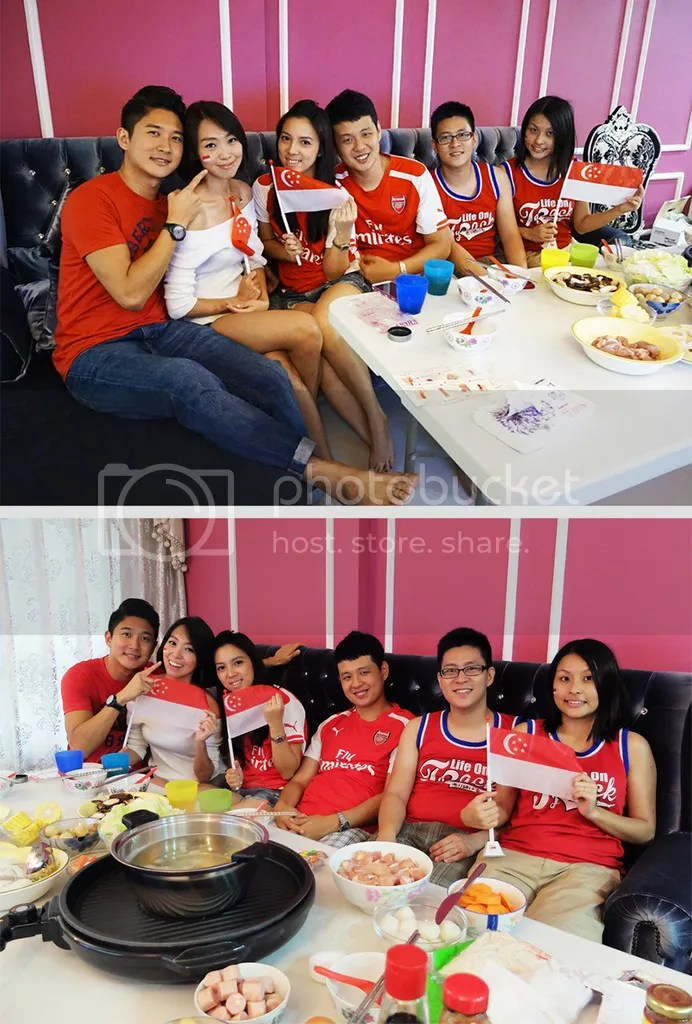 photo ndp party 2_zpsnbwgklgd.jpg