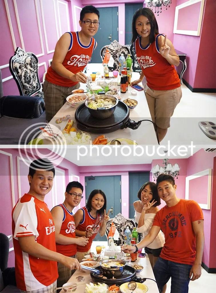 photo ndp party 3_zpsorsyu91l.jpg