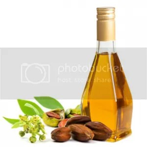 Jojoba Oil photo 300x300-6810.jpg_zpsbjwjuyxw.png