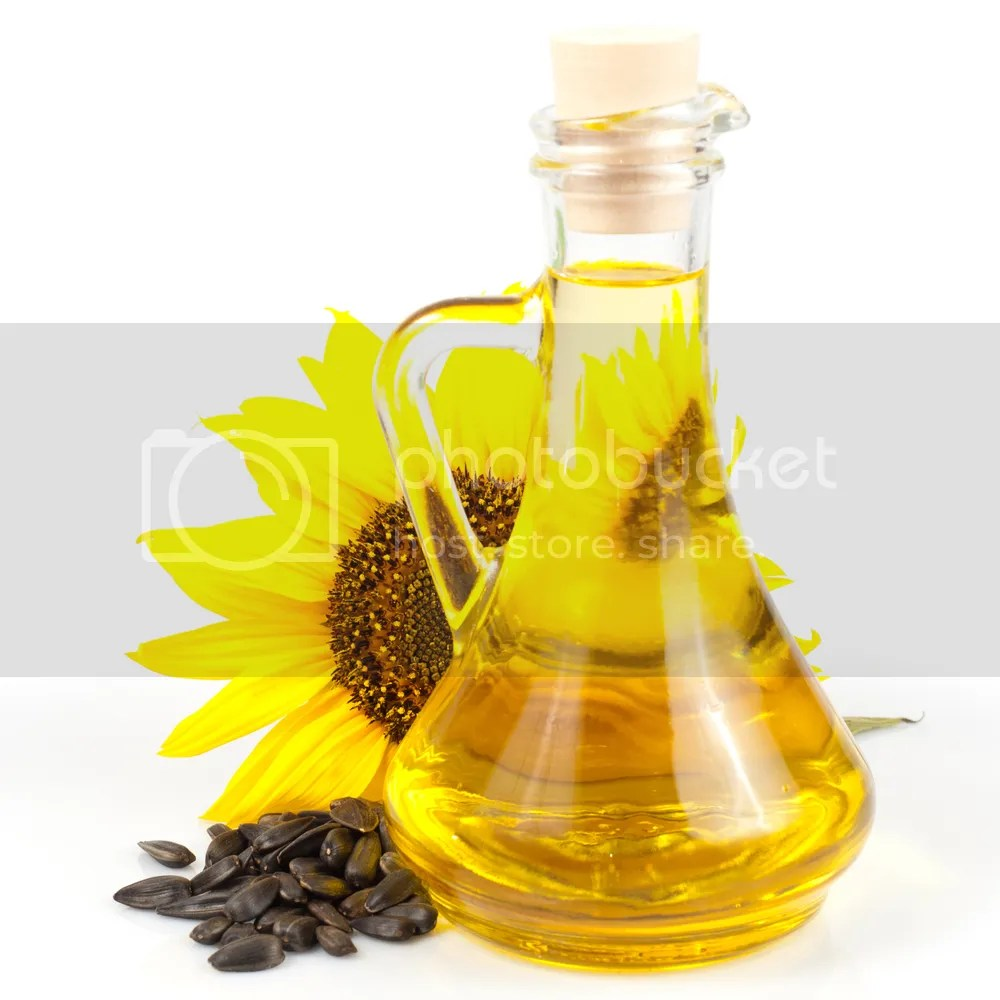 Sunflower Seed Oil photo Ing-SL-Sunflower-Seed-Oil_zpsse7tcdup.jpg