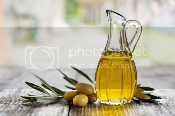 Olive Oil photo olive-oil-and-olives_zpssfdewtpx.jpg