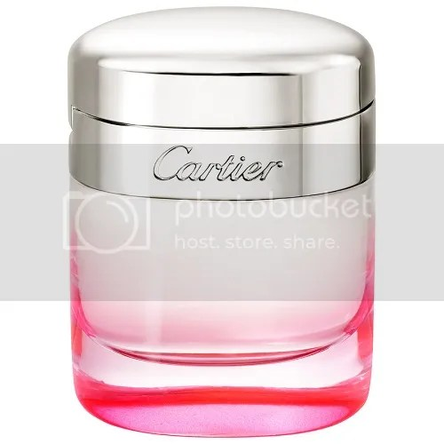 photo Cartier-Baiser_Vole-Lys_Rose_zps330d0e98.jpg