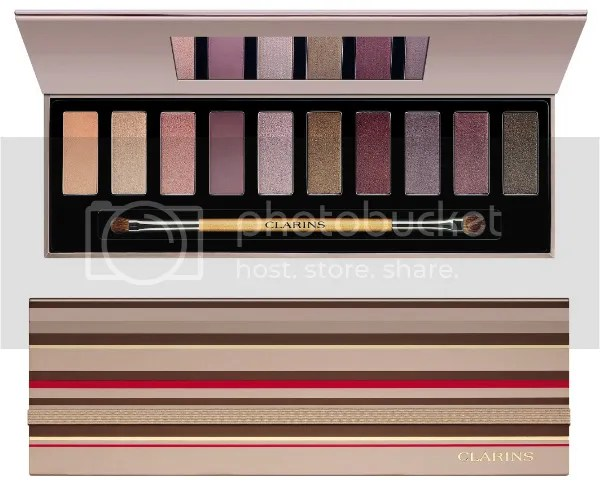 photo Clarins-Holiday-Christmas-2013-The-Essentials-Palette_zps1e6b388e.jpg