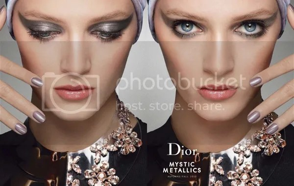 photo Dior-Fall-2013-mysticmetallics1_zpse2578b01.jpg