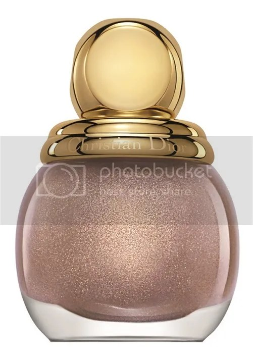 photo Dior-Golden-Winter-Holiday-2013-Makeup-Collection13_zpsbda7c375.jpg