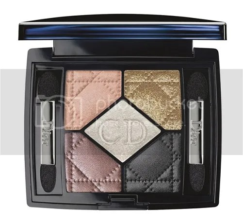 photo Dior-Golden-Winter-Holiday-2013-Makeup-Collection4_zpsd2b7672e.jpg