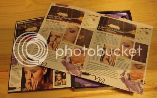 photo FrontcoverTartansPlaidsandTweeds2_zpsff9e722a.jpg