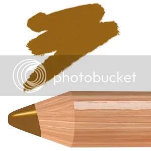 photo Mistero-Barocco-Neve-Cosmetics-biomnatita-Leone-Amber02-300x300_zps19e03818.jpg