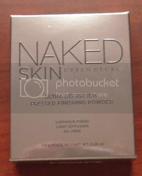 photo NakedSkinUltraDefinitionPressedFinishingPowder1_zps10e97447.jpg