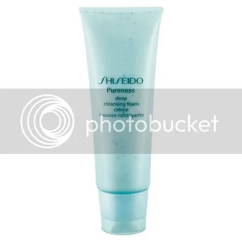 photo ShiseidoPurenessDeepCleansingFoam_zpsbf3a10b1.jpg