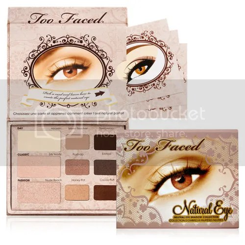 photo toofacedNaturalEyeShadowCollection_zpsd26db178.jpg