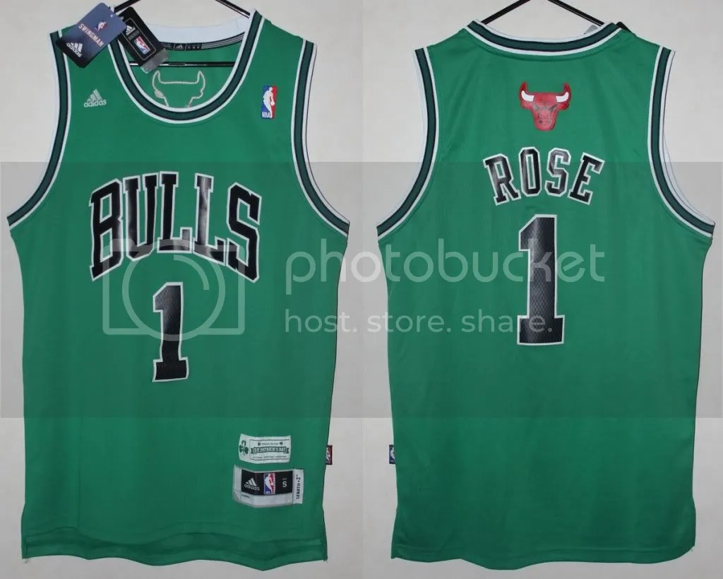 How to spot fake NBA swingman Jerseys (On ebay/trademe ...