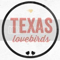 texaslovebirds