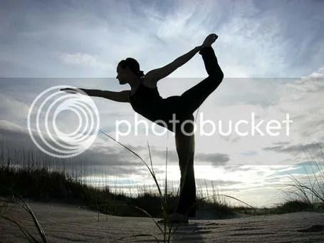 yoga di bandung | studio yoga di bandung